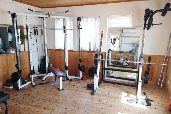 interior-training