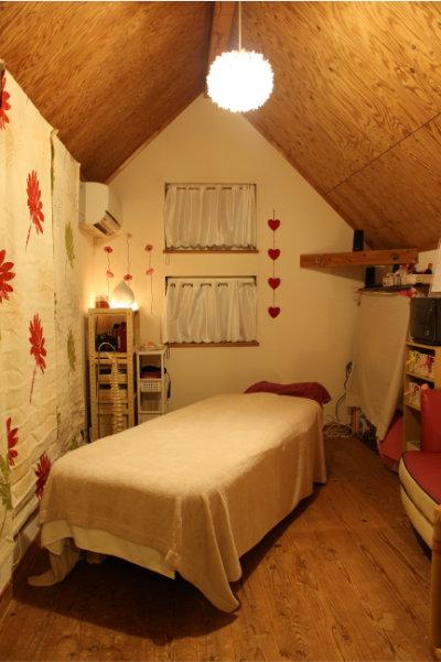 interior-treatment