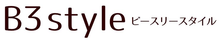 B3 style(整体院 Body Reset内)